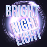 BrightNightLight