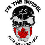 CanadianInfidel
