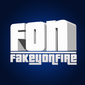 FakeyOnFire