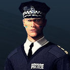 OfficerHot
