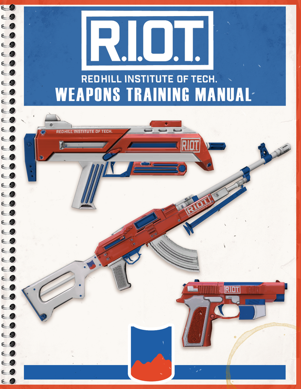 WeaponPreview_RIOTHandbook.png