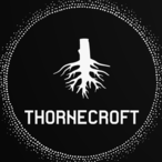 Thornecroft