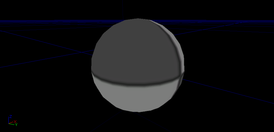 Sphere.PNG.b58d6a63d931f7ab4f297a21adcfe